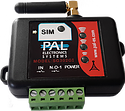 Pal Electronics Systems Smart Gate SG302GI, 2G GSM контроллер