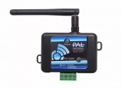 Pal Electronics Systems Bluetooth - BT10, контроллер Bluetooth