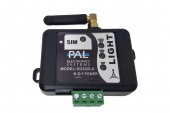 Pal Electronics Systems Smart Gate SG302LA, 2G GSM контроллер