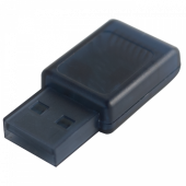 Z-Way для Western Digital, USB Контроллер