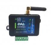 3G/4G контроллер Pal Electronics Systems SG303GB