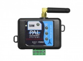 Pal Electronics Systems Smart Gate SG302GA, 2G GSM контроллер