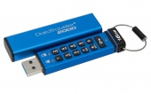 USB Flash Kingston DT2000 16 ГБ