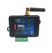 Pal Electronics Systems SG303GI, 3G/4G контроллер